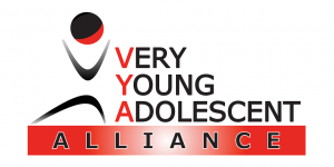VYA_Alliance