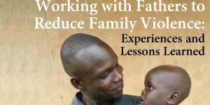 Working_with_Fathers_to_Reduce_Family_Violence_Invitation_Blog