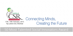 50_Most_Talented_Innovators_CSR_Congress