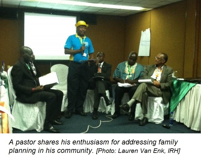 Pastor_sharing_at_ACHAP_FP_PreConference_LVE